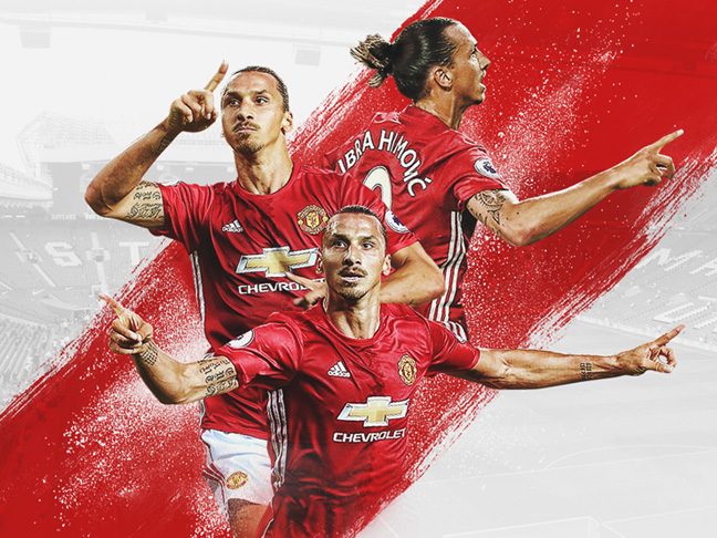 MUFC Design